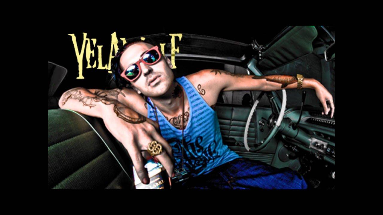 Yelawolf – Lemonade Freestyle Lyrics | Genius Lyrics