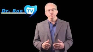 bone loss and complete dentures   dr ron receveur new albany implants