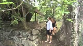 Fleur Australe - Episode 5 (VF) : Les îles Marquises.mp4