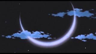 Наруто: Последний фильм - Trailer