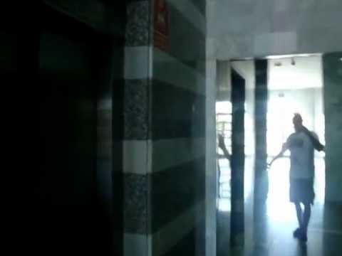 entrando edificio juan rejon