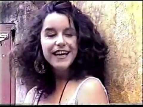 CARMEM - DE GLÓRIA PEREZ - ABERTURA - 1983
