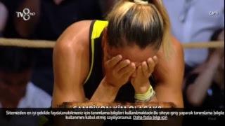 TV8 CANLI YAYIN İZLE ! KKTC ŞAMPİYON ******