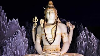 most powerful song of lord shiva lyrics