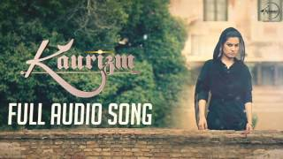 Kaurizm (Full Audio Song) | Kaur B | Punjabi Song Collection | Speed Records