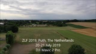 ZLF Shutterij, 2019 Puth, Limburg