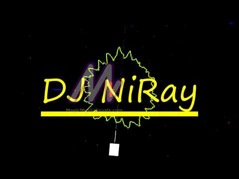 HipHop Mix #nephop nepali hiphop mix #LIFE_IS_A_DANCE_FLOOR.
