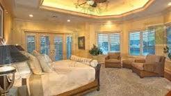 Homes for Sale - 1150 Bulevar De Palmas, Marathon, FL