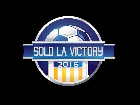 4stars Old Guard - Solo la Victory