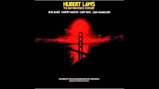 Modaji  Hubert Laws