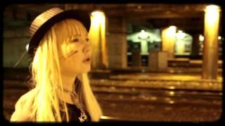 "Krystal System-""Rage"" video clip (HD)"