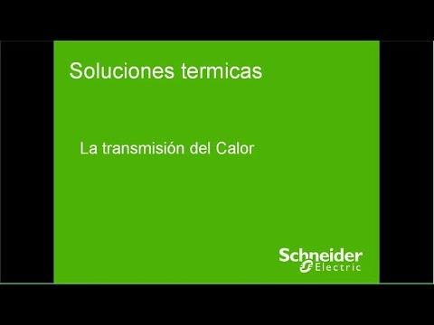 Climatización profesional de tableros - Foro Virtual Online para Sudamérica