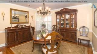 Priced at $424,900 - 555 PALMER FARM DR, YARDLEY, PA 19067