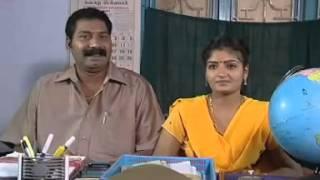 SUDHEER BABAU cinematographer {MINNUKETTU malayalam serial}