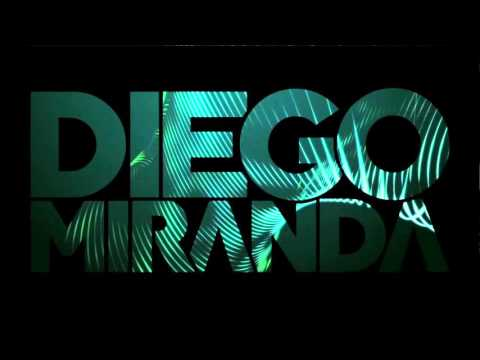 Diego Miranda House Set Dec 2015