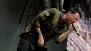 Linkin Park - With You (DVD: Live in Texas 2003)