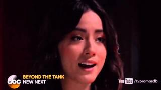 Промо Агенты «Щ.И.Т.» (Marvel's Agents of S.H.I.E.L.D.) 3 сезон 14 серия