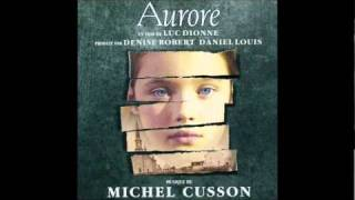 Video Michel Cusson- Un ange passe download MP3, 3GP, MP4, WEBM, AVI, FLV Desember 2017