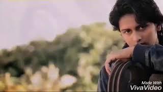 Ankho me anshu leke hothon se muskuraye ham jaise je rahe hai| love romantic video song