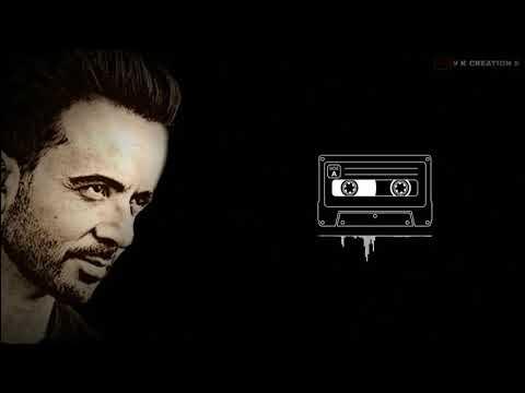 despacito ringtone  iPhone mix  V K CREATION S