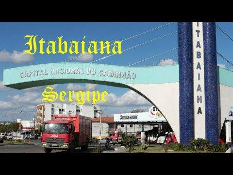 Itabaiana Sergipe fonte: i.ytimg.com