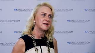 Pharmacokinetics: an important factor in cancer treatment