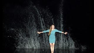 Выходные в Севастополе (Weekend in Sevastopol)