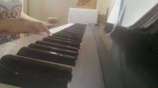 Музыка из фильма Хроники Нарнии