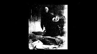 Víctor Pizarnik - Dronetica [2014] [Full Album] [Drone Metal Argentina]