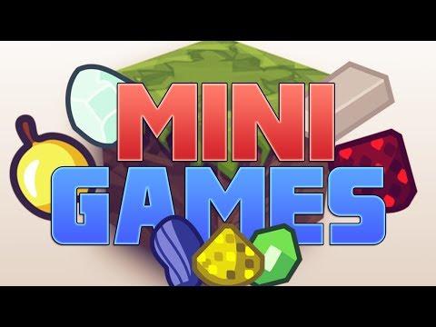 Server de Minecraft 1.7.9 TODOS OS MINIGAMES [Pirata]