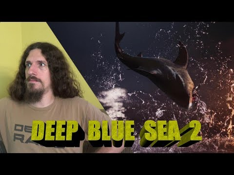 deep-blue-sea-2-review