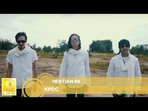 XPDC- Hentian Ini (Mael & Ali)