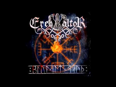 ereb-altor-blood-fire-death-bathory-cover-lyrics-benito-guerrero
