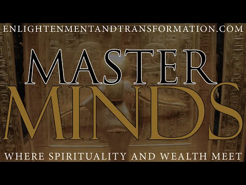 The Collapse of African Cultural Centers -  Masterminds Monday