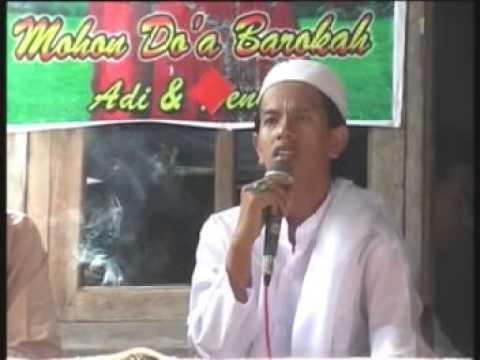 AbdMuis Salim Bondowoso Fuqoroul Mustofa WalUrsy Adi LC Eny JRS