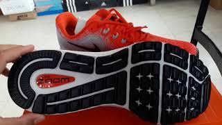 91242ee7f73 Nike Air Zoom Odyssey 2