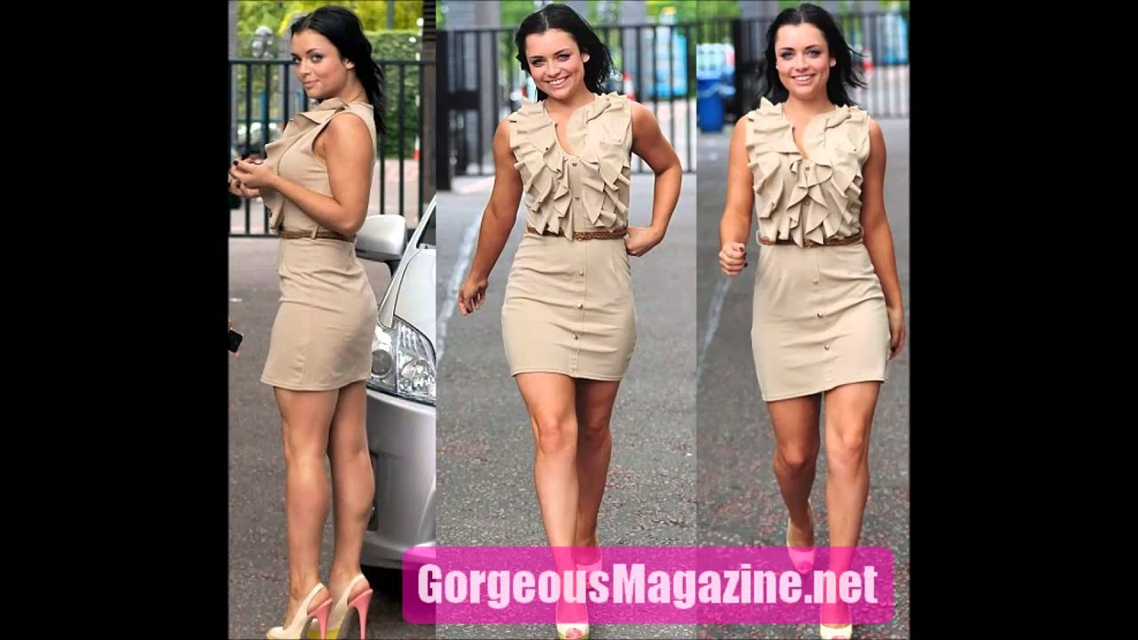 Video Shona Mcgarty naked (56 foto and video), Tits, Is a cute, Selfie, underwear 2015