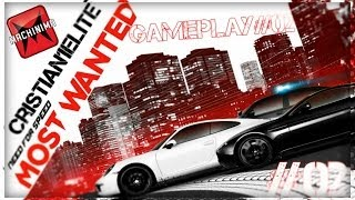 need for speed most wanted 2012 gameplay 02   audi a1 clubsport quattro