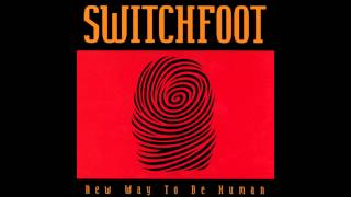 Watch Switchfoot New Way To Be Human video