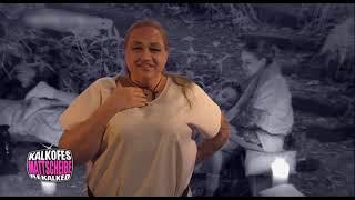 Kalkofes Mattscheibe – Gina Lisa und das Gesetz des Dschungels