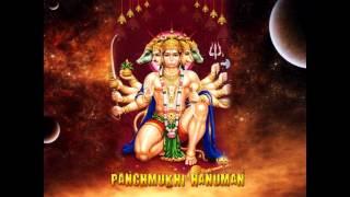 Lal lagota hath me sota - Very popular hanuman Bhajan _lakhbir singh lakha