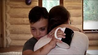 Download Детская обида 5 команда  тинов Mp3 and Videos
