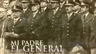 MI PADRE EL GENERAL TERMINADO WM9 1Mbps Download PAL ConstrainedVBR 1)