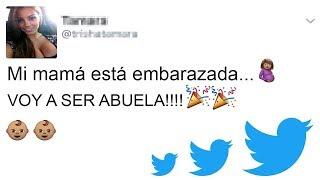 Los 10 Tweets MAS TONTOS de la Historia (parte 6)