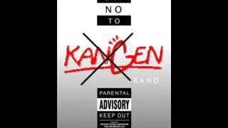 8 Ball VS Segitiga Pemuda - Battle Rap Kangen Band (Diss Kangen Band)