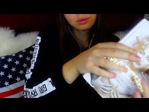 Видеоблог жены 143
