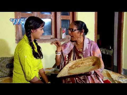 गुंजन सिंह हिट्स - Gunjan Singh Hits - Video JukeBOX - Bhojpuri Songs 2015 New