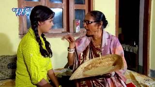 Gunjan Singh Hits - JukeBOX - Bhojpuri new.mp3
