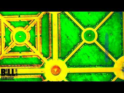 Freestyle Reggae |🌴 Reggae | Dancehall | EDM type Instrumental – ''Billi'' 🔥