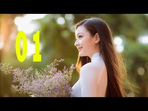 Người Vợ Hờ - Tập 1 | Phim Tình Cảm Việt Nam Mới Hay Nhất 2017